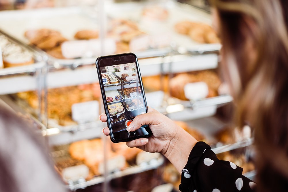 Long & Co talks social media marketing